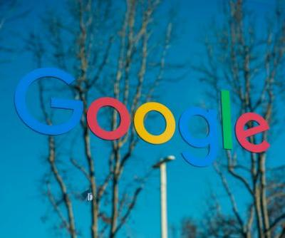 Justice Department will reportedly file its antitrust lawsuit against Google today