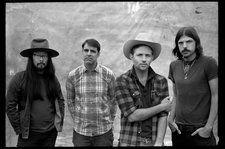 The Avett Brothers Return With 'High Steppin'' Video, Announce New Album