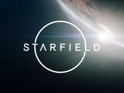 Bethesda's Todd Howard says Starfield targeting next-generation systems