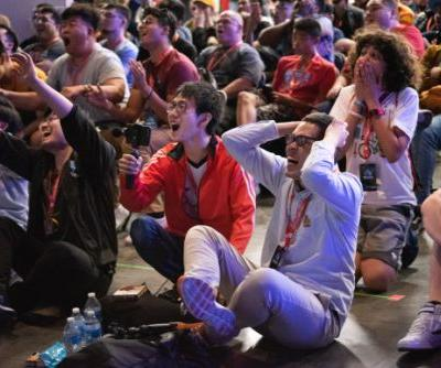 Evo 2020 in disarray after Capcom, Mortal Kombat withdraw in wake of sexual abuse allegations