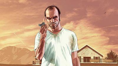 GTA 5 Cheat Codes for PC, PS4, PS3, Xbox One, and Xbox 360