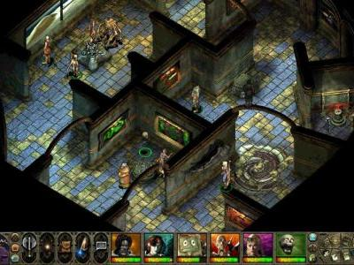 Today's best Android game/app deals and freebies: Planescape, Stardash, more