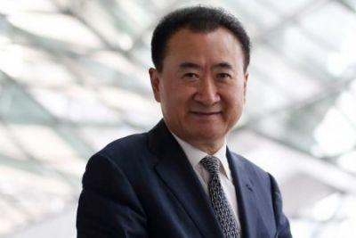 Wanda selling off theme parks for $9.3 billion to Sunac China