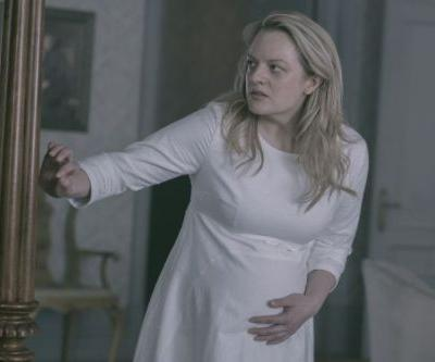 TV Season Review: The Handmaid's Tale Season Two Message Resonates Now More Than Ever
