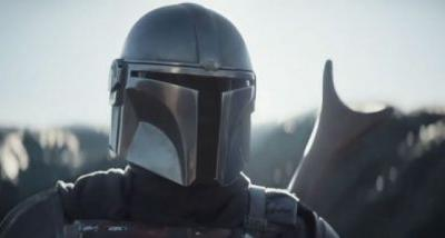 'The Mandalorian' Episode Release Schedule Revealed, Season 2 Adds Carl Weathers to the Directors Line-Up