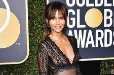 Halle Berry, Jessica Chastain and Harrison Ford Set to Present at Golden Globe Awards