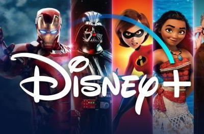 Disney+ Passes 50 Million Subscribers WorldwideLaunched five