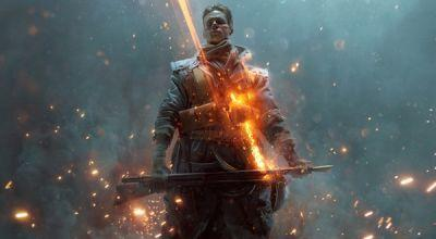 Why Battlefield 1's Update May Change