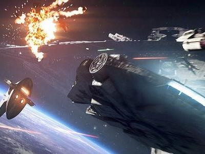 Star Wars Battlefront II Kills Microtransactions, For Now