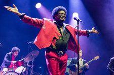 Charles Bradley Remembered: A Great Soul Man Who Found the Light in Darkness