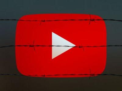 YouTube bans neo-Nazi and Holocaust-denial videos in push against hate speech