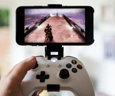 How to get Stadia working on iOS - run it on iPhone and iPad