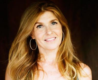 Connie Britton Cast in 9-1-1, from Ryan Murphy and Brad Falchuk