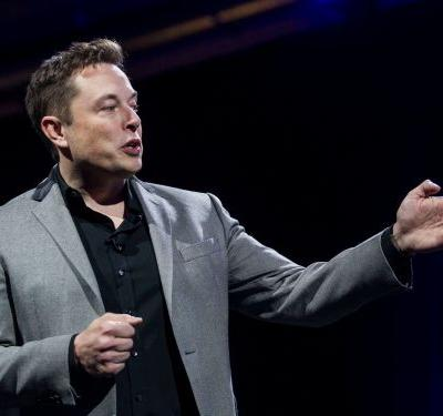 Read Tesla's aggressive employee handbook, which tells workers they can contact Elon Musk himself if they need to