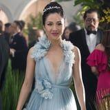 Here's Why Constance Wu's Leading Role in Crazy Rich Asians Is So Frickin' Important