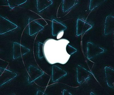 Apple to be formally investigated over Spotify's antitrust complaint, says report