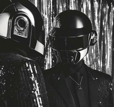 Long live Daft Punk: 10 best deep cuts, remixes, and lesser-known gems