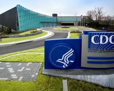 Reported word ban at CDC includes 'vulnerable,' 'fetus,' 'transgender'