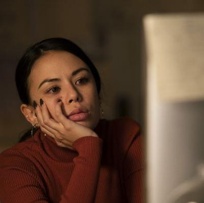 Is Nolan Alive On 'The Perfectionists' ? Mona Discovered A Disturbing Possibility