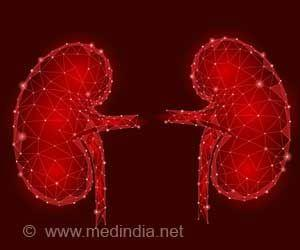 Proinflammatory Diet Can Put You at Higher Risk of Kidney Disease Progression