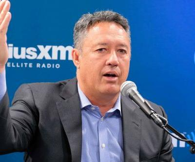 Ron Darling taking leave of absence from SNY for health reasons