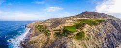 Restoration Work At Quivira Golf Club Is Completed