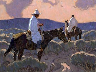 NEW available at Astoria Fine Art in Jackson, WY