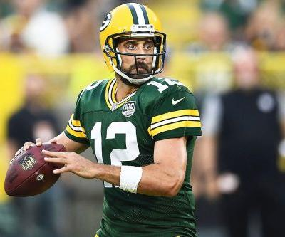 49ers Vs. Packers Live Stream: How To Watch 'Monday Night Football' Online For Free