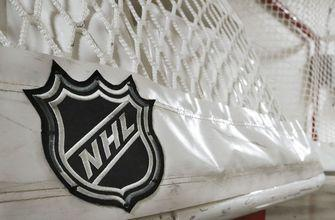 Patchwork COVID-19 protocols across NHL markets could affect return to action