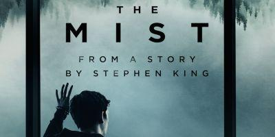 The Mist TV Show First Trailer Adapts Stephen King's Story