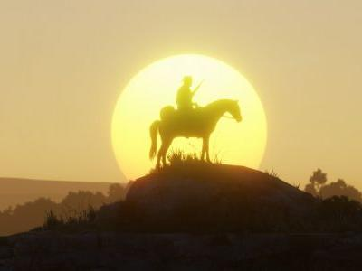 A Spoiler-Free Survival Guide For Red Dead Redemption II