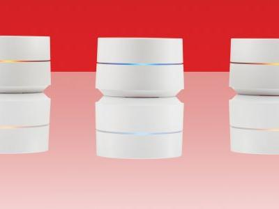 Best mesh Wi-Fi routers 2020: the best wireless mesh routers for large homes