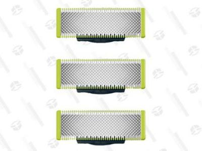 Buy ThreeBlades For Your OneBlade For the Best Price Ever