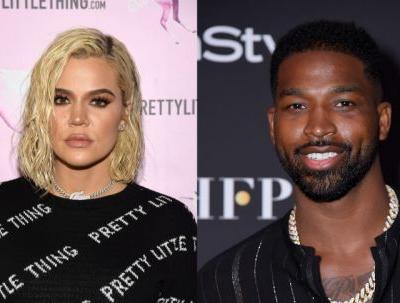 Khloé Kardashian's New Comments About Tristan Thompson & Jordyn Woods Are So Mature