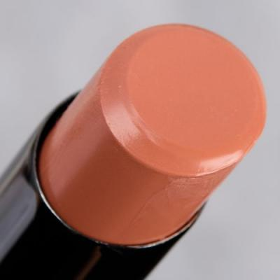 Burberry Nude Beige, Nude Pink, Cameo Rose Kisses Sheer Lipsticks Reviews & Swatches