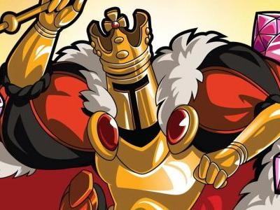 Shovel Knight's final two expansions have been delayed for 'several months'