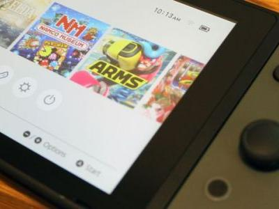 Indie Dev Says Switch is the Easiest System to Release Games On