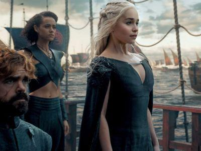 Netflix thinks HBO will soon let you binge-watch entire shows before they air
