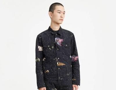 Vetements to launch Star Wars collection