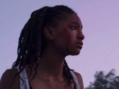 Willow Smith's Summer Fun Comes Crashing Down In Zhu And Tame Impala's 'My Life'