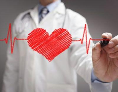 How much do EHRs impact heart failure patient care?