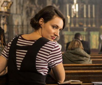 Phoebe Waller-Bridge's Live 'Fleabag' Performance Will Stream on Amazon