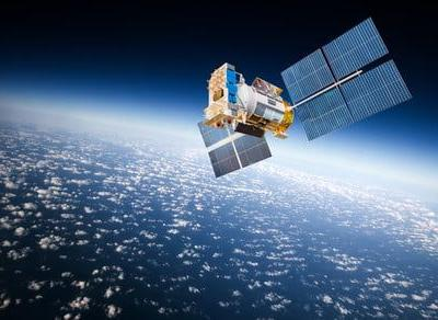 California to launch its own satellite to monitor climate change?