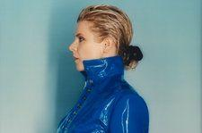 Robyn Returns With Fiery New Track 'Honey': Listen