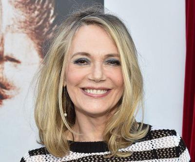 Peggy Lipton of 'The Mod Squad' and 'Twin Peaks' dies at 72