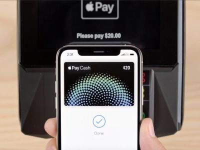 WSJ: Joint Apple and Goldman Sachs credit card launching later this year, enables special features with Wallet app