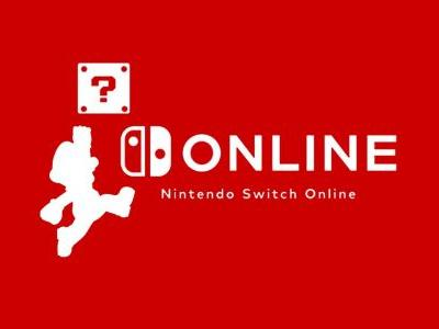 Switch's online service is the successor to Virtual Console, according to Nintendo