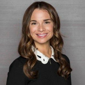 The Spa at Four Seasons Hotel New York Downtown Appoints New Director of Spa