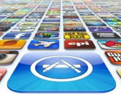 More iOS apps discovered abusing certificates to bypass App Store