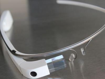 Next gen smartwatch chipset could also bring new Google Glass-like smart specs